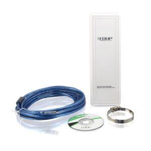 USB ADAPTOR/ΚΕΡΑΙΕΣ