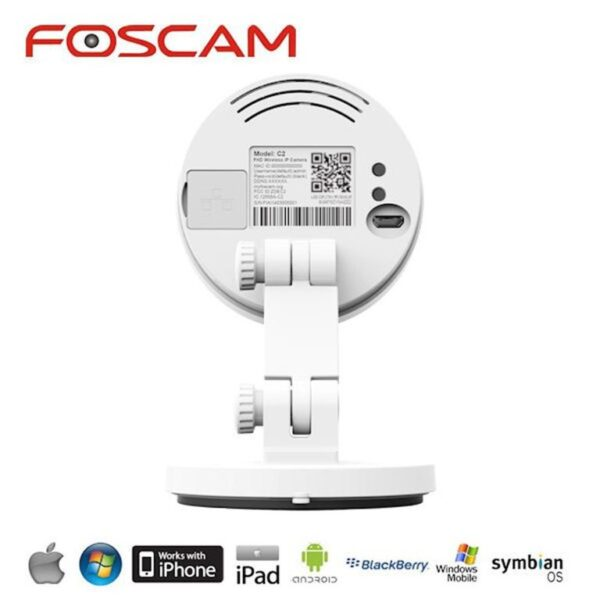 foscam-c2-camera-ip-wireless-full-hd-2mp