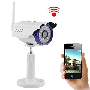 ip-camera-720p-7815 OUTDOOR