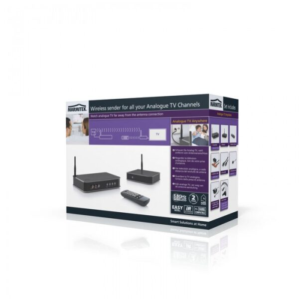 marmitek-analogue-tv-anywhere-package-onetrade-700×700
