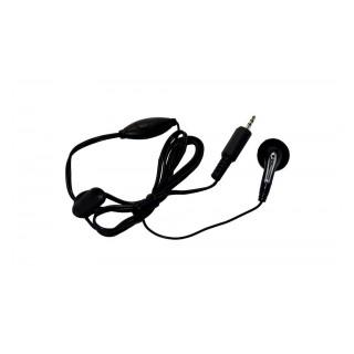 maxcom walkie talkie handsfree