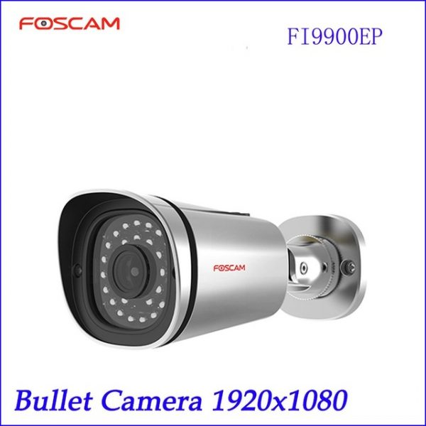 2016-Foscam-FI9900EP-1080P-2-0-Megapixels-FHD-Outdoor-Waterproof-PoE-IP-Camera.jpg_640x640