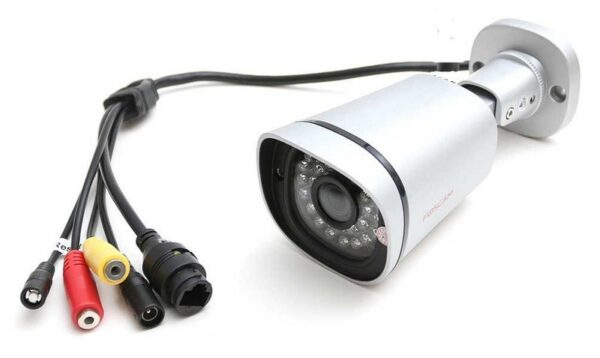 foscam-fi9900ep-ip-camera-poe-outdoor-keepmesafe.gr