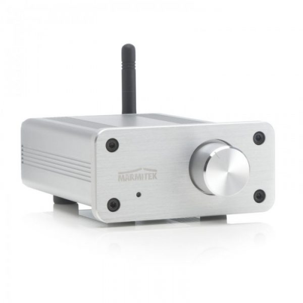 marmitek-boomboom-460-keepmesafe.gr-bluetooth streaming with amplifier