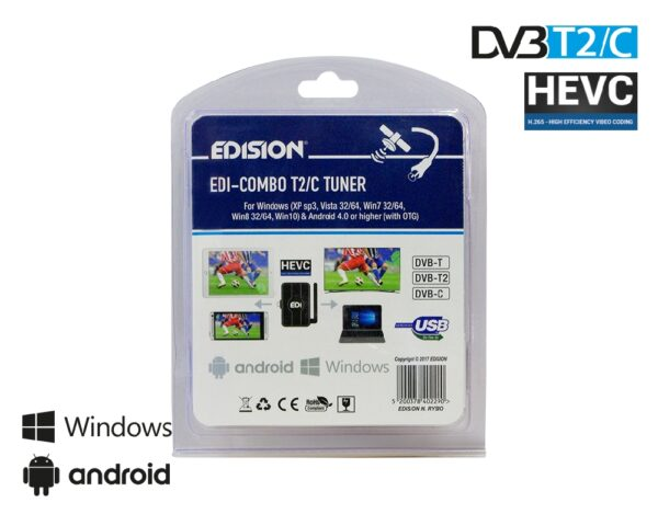 edi-combo_07 tv tuner android windows mpeg 4 keepmesafe.gr