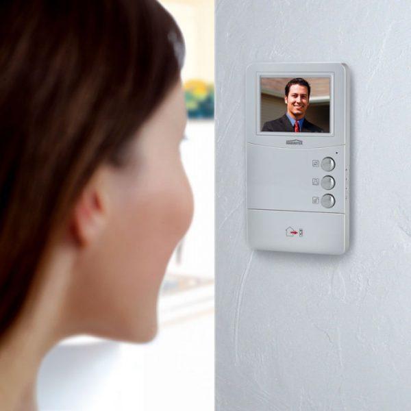 marmitek-doorguard-350-monitor-700×700