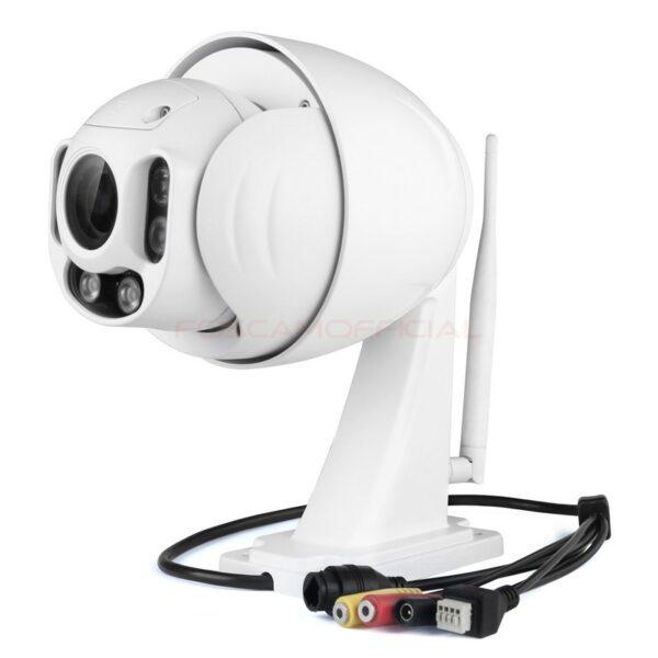 foscam-fi9928p-ip-kamera-exwterikou_-_