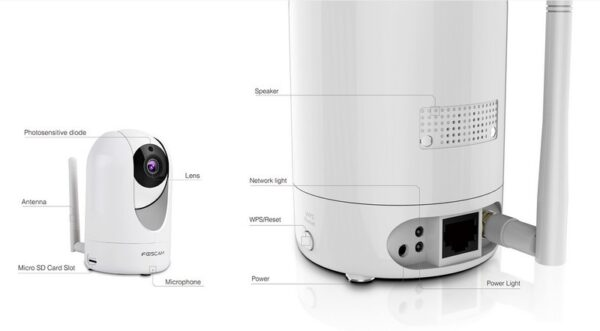 foscam-r4-pan-tilt-ip-camera_03-keepmesafe.gr