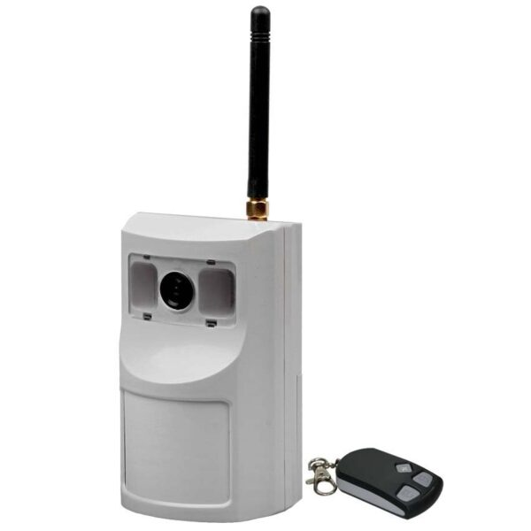 GSM PHOTO express E3A ALARM SYSTEM ΣΥΝΑΓΕΡΜΟΣ GSM ΜΕ ΚΑΜΕΡΑ keepmesafe.gr MADE IN USA