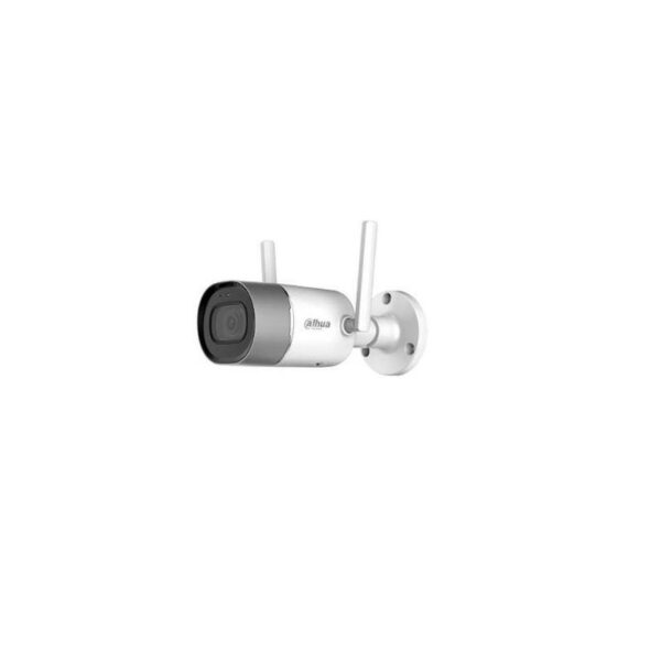 net-camera-2mp-ir-bullet-wifi-ipc-g26p-0280b-dahua