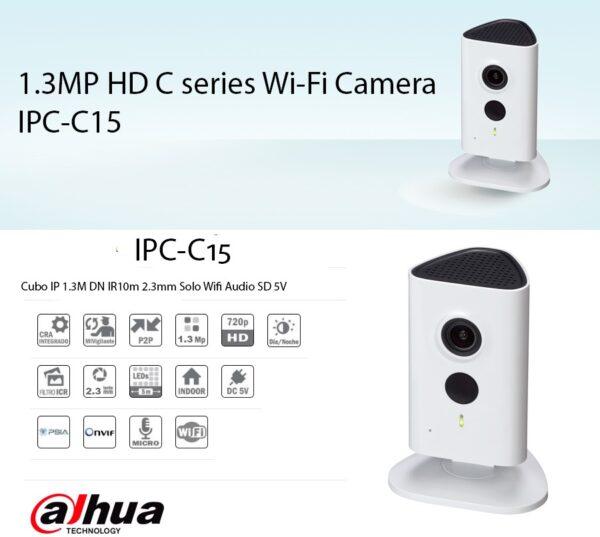 camera-ip-dahua-1.3-megapixel-con-audio-wi-fi-dh-ipc-c15-