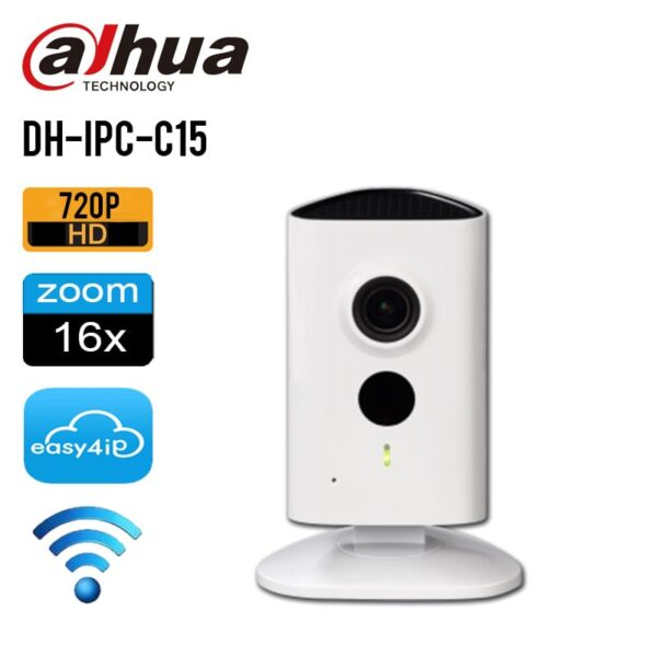 camera-ip-dahua-dh-ipc-c15–720-p-hd-1_3-mp-zoom-digital-16x-ir-10m