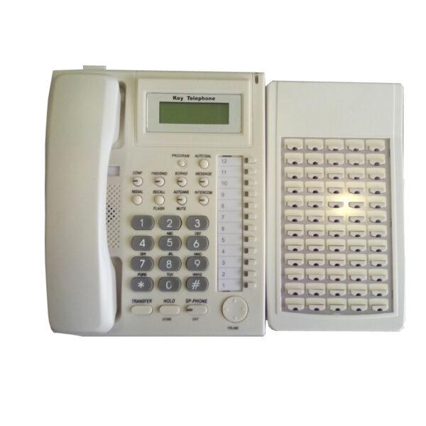 ph-201dss60-psifiaki-konsola-gia-excelltel-cp-tilefonika-kentra-596-800×800