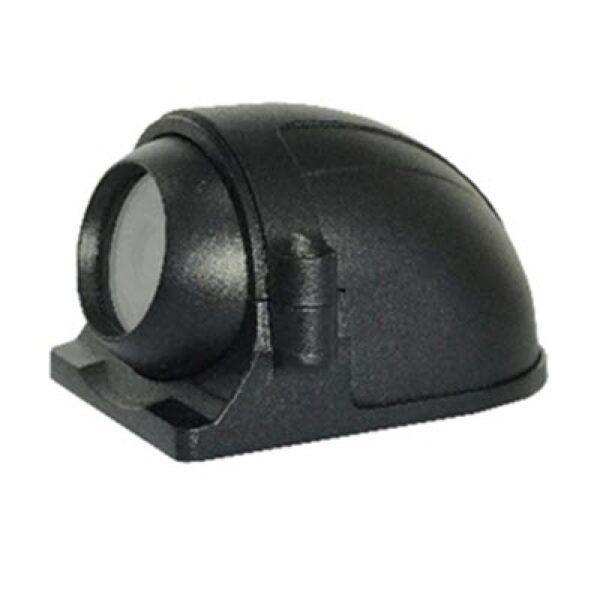 AZ-433 Κάμερα AHD για Car DVR τύπου PINHALL