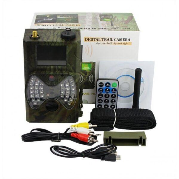 HC300M-GPRS-GSM-MMS-800×800