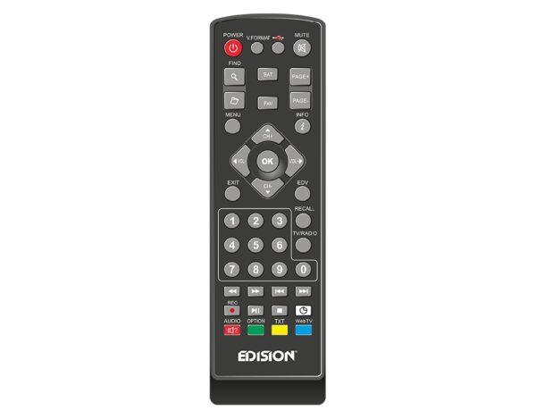 PROTON_T265_LED_Remote_Control