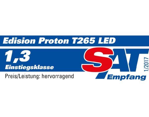 PROTON_T265_LED_TEST