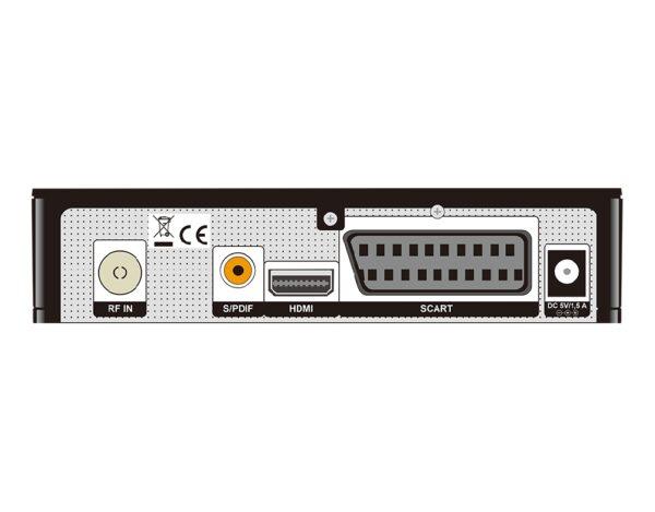 PROTON_T265_LED_rear_panel