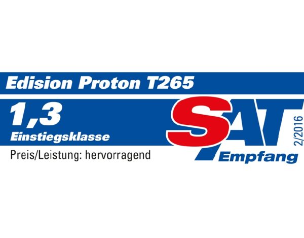 Proton_T265_05