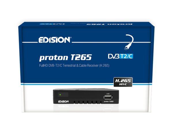 proton_T265_ΒΟΧ_1_1