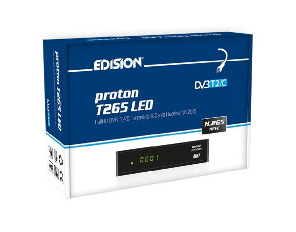 proton_T265_LED_ΒΟΧ_2