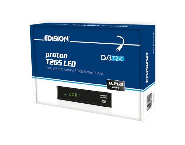 proton_T265_LED_ΒΟΧ_3