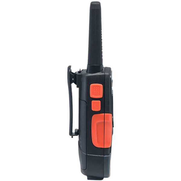 walkie talkie cobrea AM1035