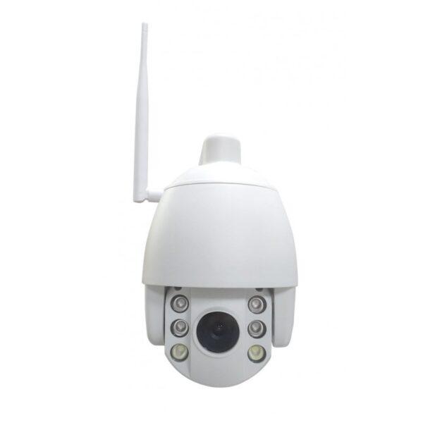 EOS WIFI CAM SPD-200W