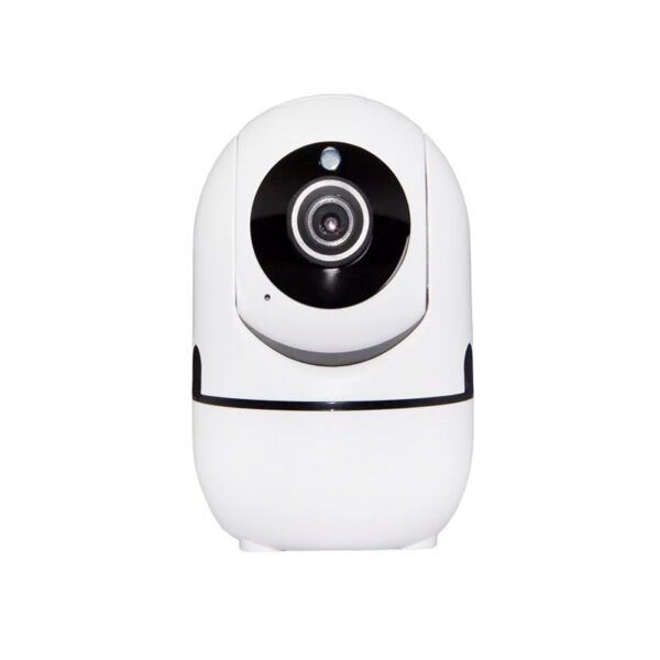 eos ip wifi 2mp camera ptz-201w