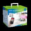 wifi-kit-doboz-png