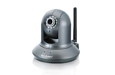 AIRLIVE2600CAMERA.