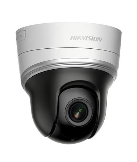 Hikvision DS-2DE2202I-DE3W