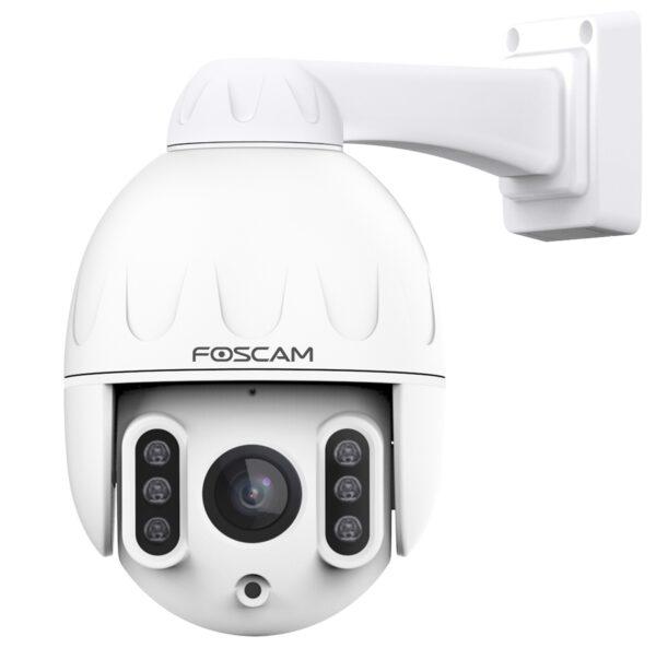IP κάμερα εξωτερικού χώρου Foscam SD2