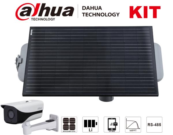 DAHUA-kit_pfm363l-d1_ipc-hfw4230mp-4g-as-i2_pfb121w