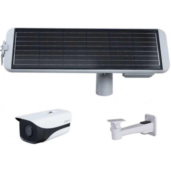 kit-solar-4g-dahua