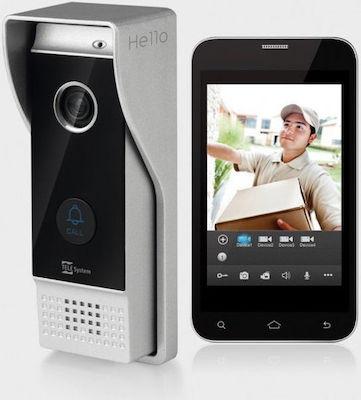 _koudouni_portas_wifi_ethernet_me_kamera_tele_system_hello_smart_doorbell_hd