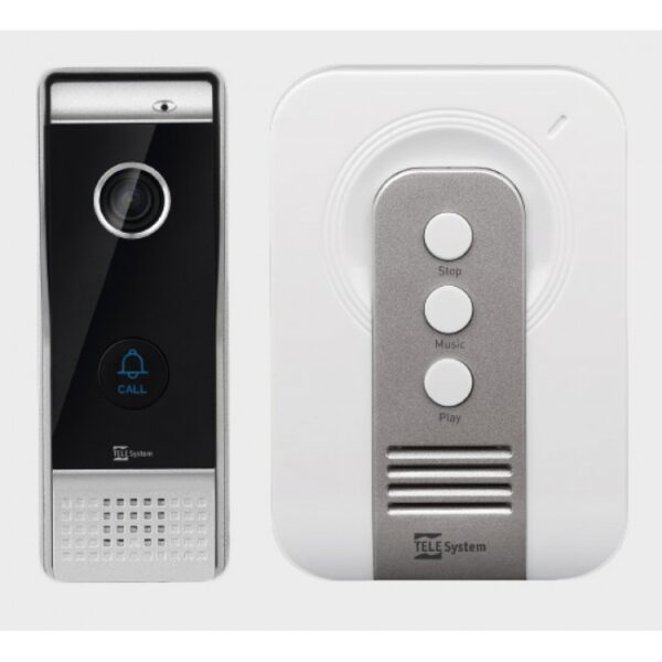 tele-system-hello-smart-doorbell-wifi-hd-indoor-unit-onetrade-700×700