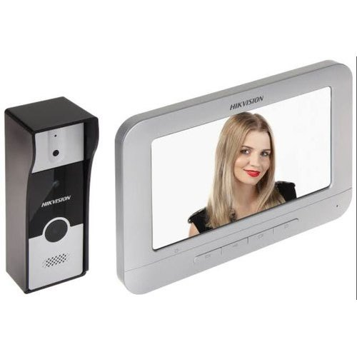 ds-kis202-hikvision-video-door-phone-5