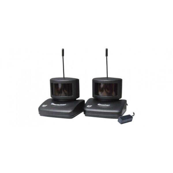 -ir-wireless-repeater-onetrade-700×700