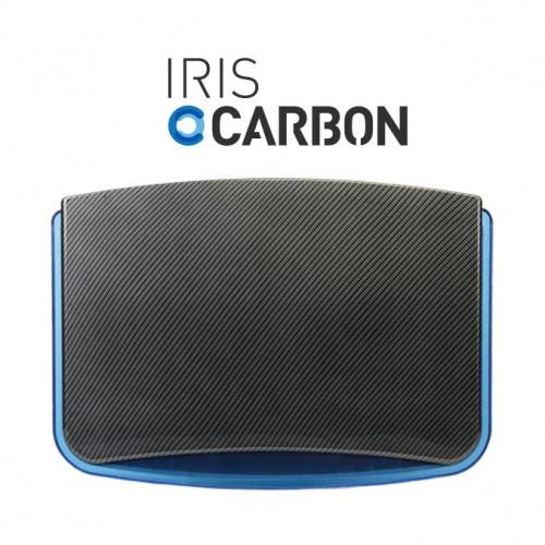 IRISCARBON_CB1-500×500 (1)