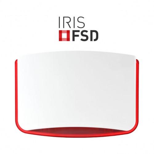 IRISFSD_WR1-500×500