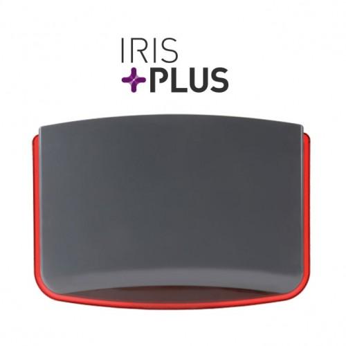IRISPLUS_GR1-500×500 (1)