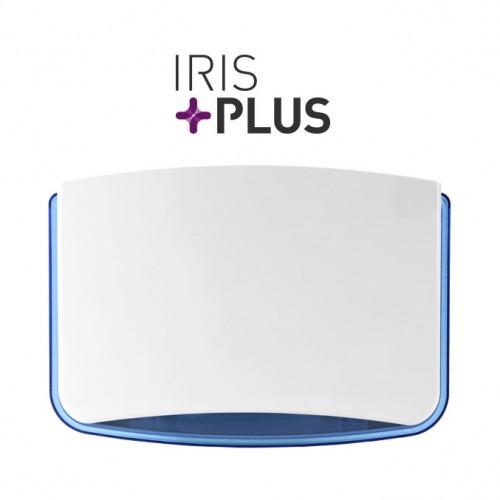 IRISPLUS_WB1-500×500